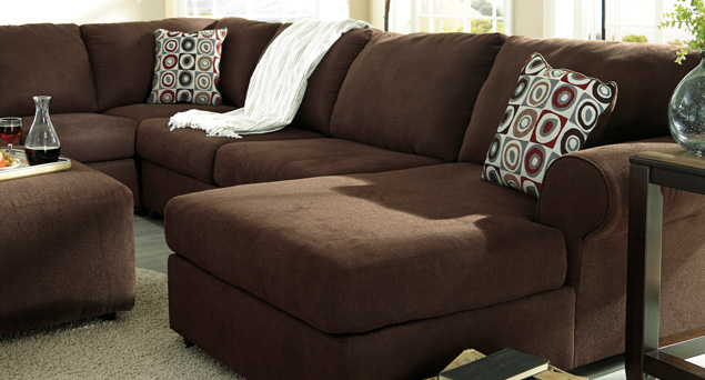 Browse Our Extensive Selection of Cheap Sofas and Living Room Sets ...